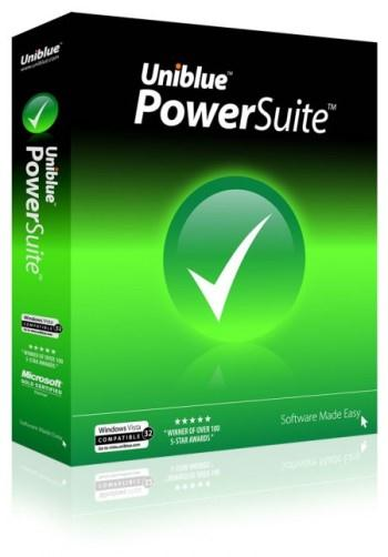 PowerSuite ATV31 26 Download Free
